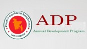 Govt upgrading ADP implementation capacity for growth acceleration