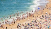 Quarantine-free holiday destinations to be revealed in UK