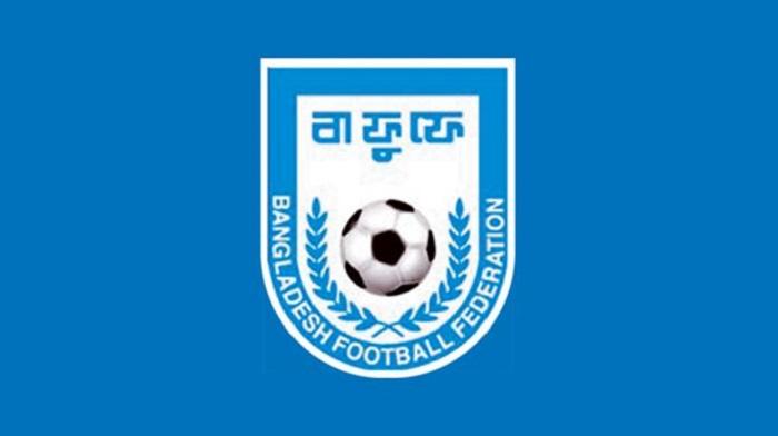National football camp starts Monday