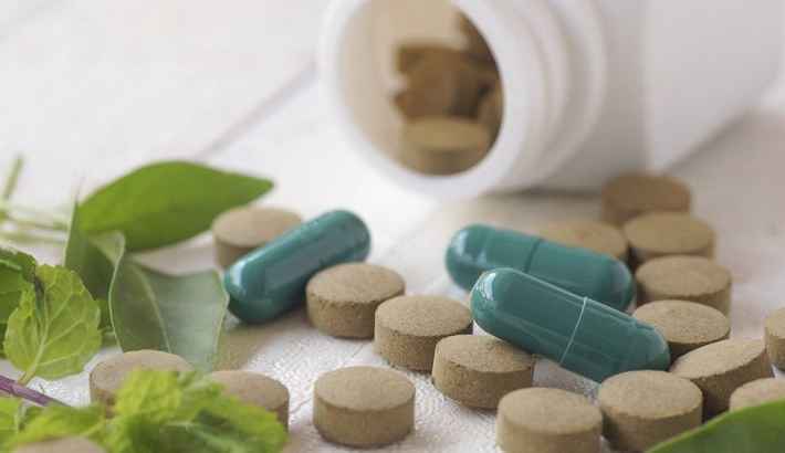 Complementary medicines for weight loss not justified: Study