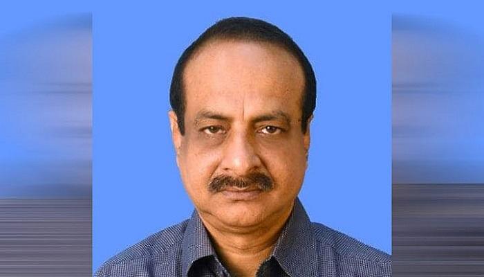 KM Ali Ajam made new Public Administration Secretary