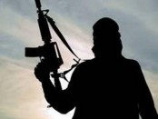 J-K: 3 Al-Badr terrorists killed, one surrendered in Shopian encounter