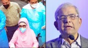 Maintain decency while commenting on Khaleda: Fakhrul to ministers