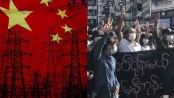 Attack on strategic pipeline in Myanmar threatens China's investment
