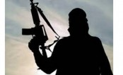 Pakistan Taliban claims to have attacked security forces in KP, Balochistan