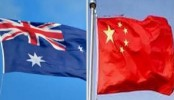 Surge in iron ore prices worry China amid tensions with Australia