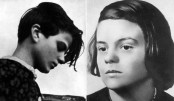 Sophie Scholl: Student who resisted Hitler and inspires Germany