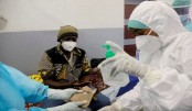 Vaccine deserts: Some countries have no COVID-19 jabs at all