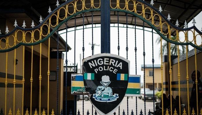 Nigeria Rivers attack: Gunmen kill at least seven police officers