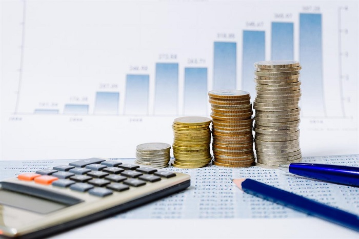 Economists urge government to present pro-poor budget