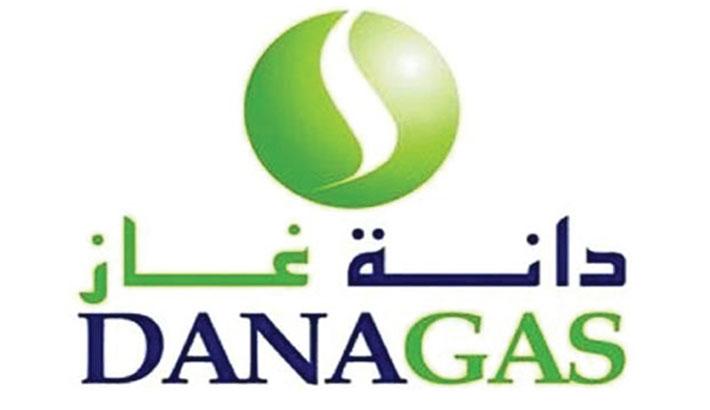 Dana Gas reports 41pc increase in Q1 net profit