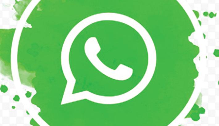 WhatsApp defers policy deadline