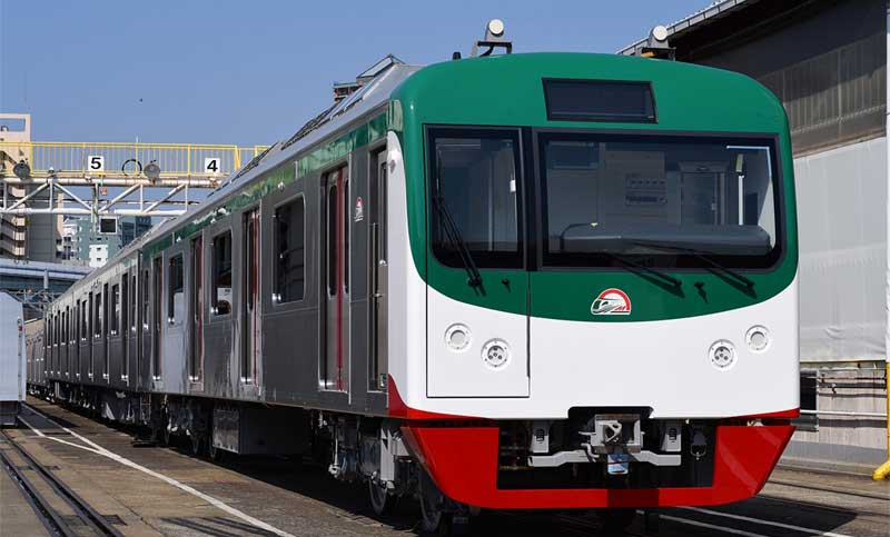 Metro rail likely to be launched on trial basis by end of this month