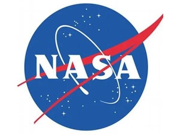 NASA slams China after remnants of its rocket fall near Maldives