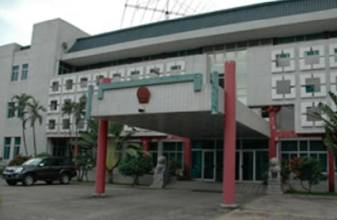 Chinese Embassy invites essays from Bangladeshi friends