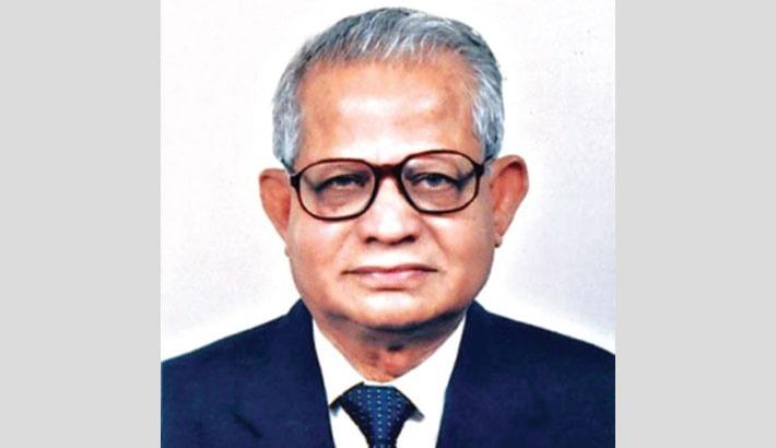 Professor M A Momen: Pioneer of Social Work Education in Bangladesh