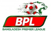 Baridhara earn second win in BPL