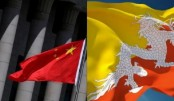 In another provocative move, China constructing villages, outposts inside Bhutanese territory