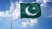 Pakistan: PPP emerges victorious again in NA-249 by-poll recount