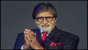 Amitabh Bachchan donates Rs 2 crore to Delhi gurdwara Covid care centre