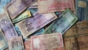 Currency notes carry Covid-19!