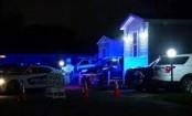 Boyfriend kills 6 people and himself at Colorado birthday party