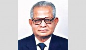 Professor M A Momen: Pioneer of Social Work Education in Bangladesh