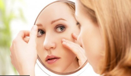 Glycerin for the skin: Is it beneficial?