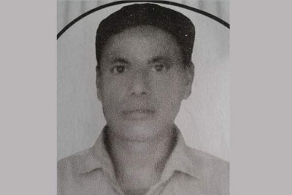 Jashore UP member killed in blast while making bomb