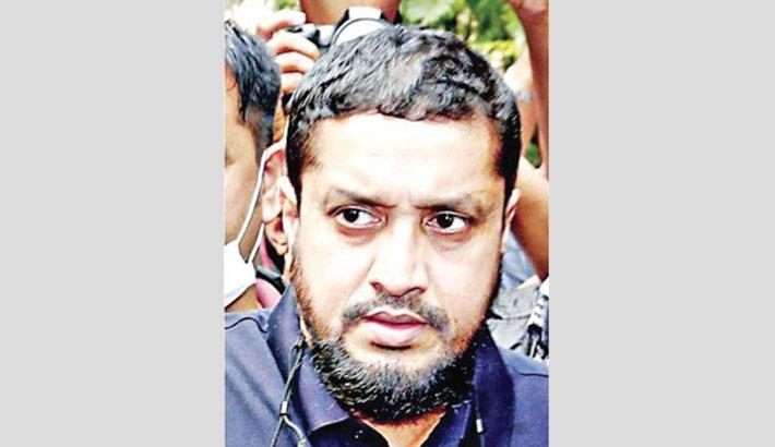 Golden Monir owns 20 Rajuk plots