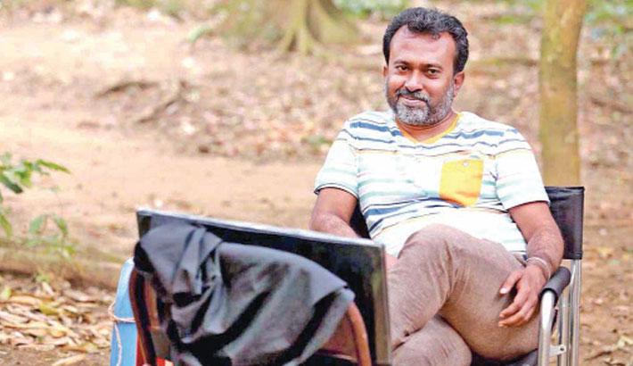 Faridul Hasan's 3 dramas on Eid