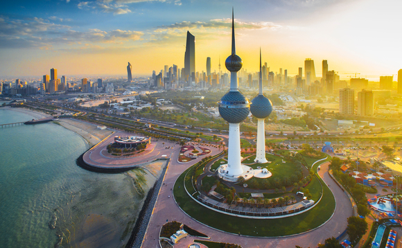 Kuwait imposes travel ban on Bangladesh, 3 other countries