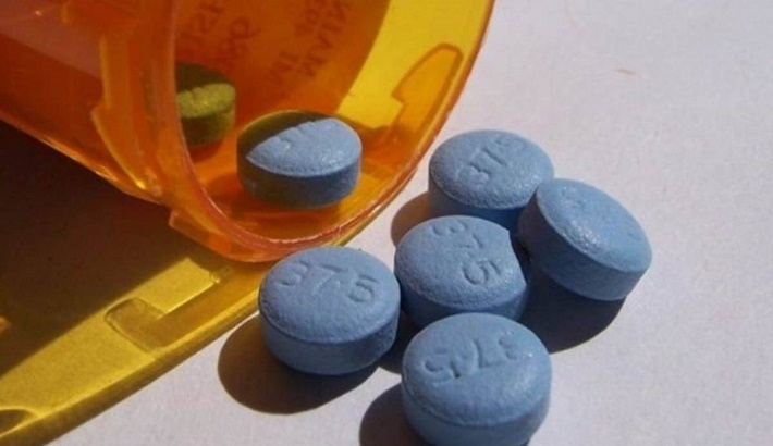 Goa prescribes Ivermectin for above 18 irrespective of Covid-19 symptoms