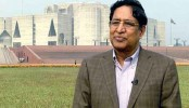 Steps underway to increase Aus production: Dr Razzaque