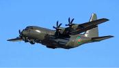 BAF aircraft leaves Dhaka to bring 5 lakh doses of Corona vaccine from China