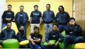 Alice Labs Raises US$500,000 in Seed Funding