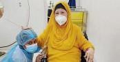 Khaleda's condition still critical: BNP