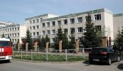 Nine dead in shooting at Russian school