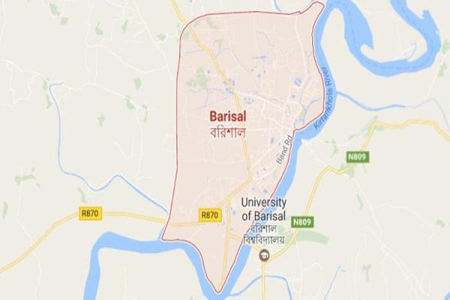 2 garment factory workers killed in Barishal road crash