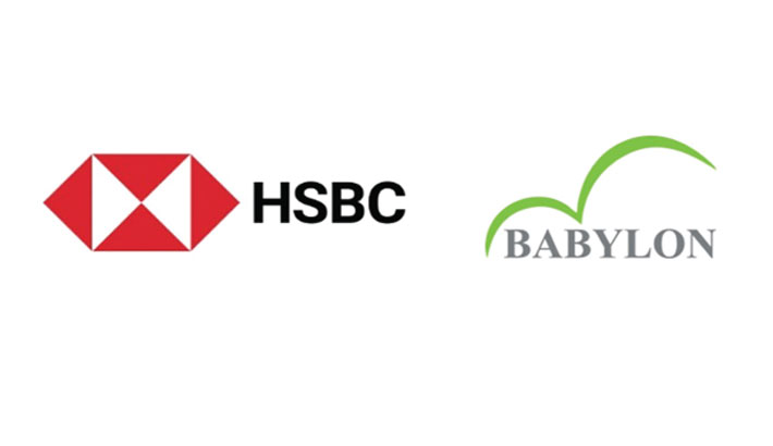 HSBC Bangladesh rolls out digital payments solution for RMG sector