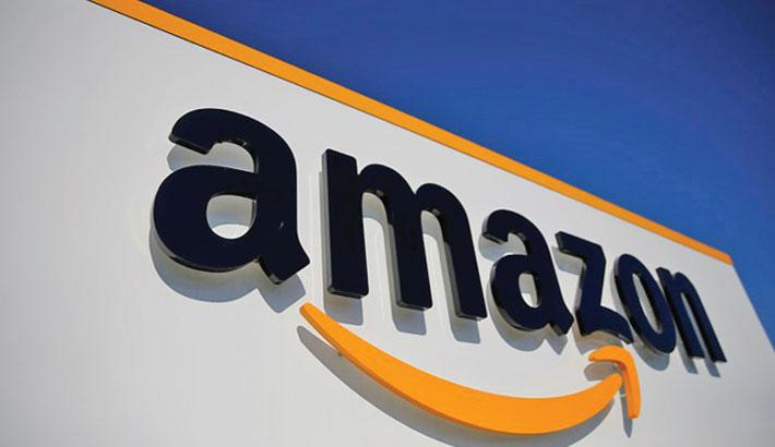 Amazon raises $1bn sustainable bond