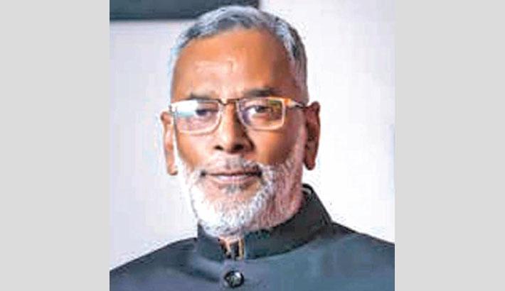 GPH Group director Abdur Rauf dies