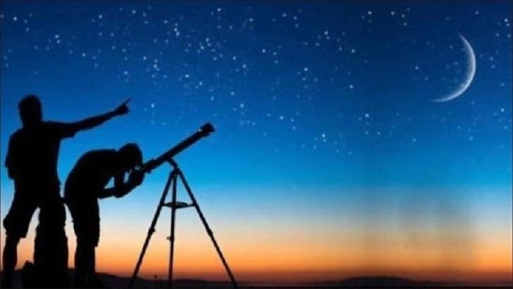 Eid-ul-Fitr 2021: Moon not sighted, Eid in Bangladesh on Friday