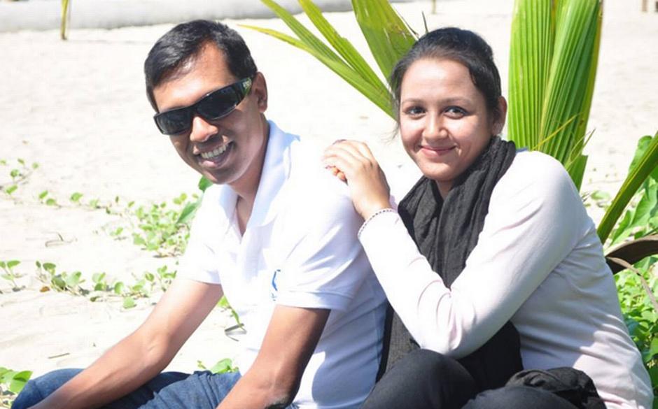 Mitu Killing: Husband Babul Akter among 8 sued