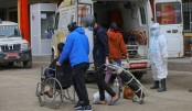 Nepal faces its own Covid crisis due to vaccine shortage