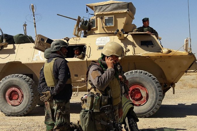 China blames US troop withdrawal for surge of attacks in Afghanistan