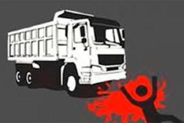 2 friends killed in Sherpur road crash