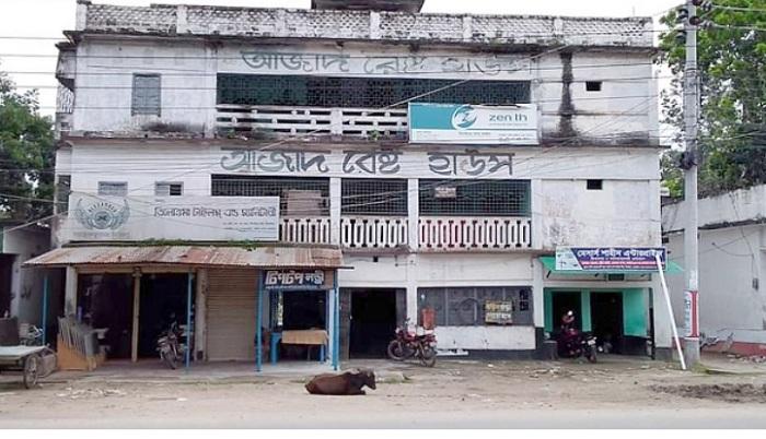 3 returnees quarantined in Jhenaidah carrying Indian variant