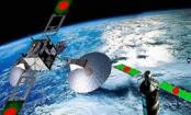 Work on to build Bangabandhu Satellite-2: Mustafa Jabbar