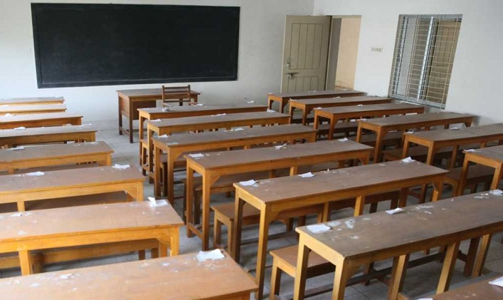 Reopening of educational institutions likely to be deferred